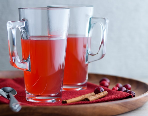 The Best Tea Infusions