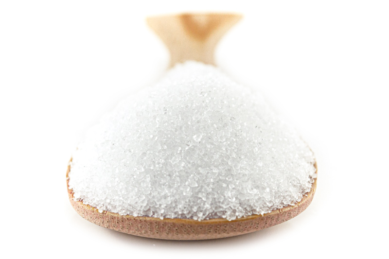 Here's Why Xylitol Is Completely Awesome