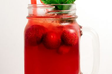 Orchard Punch