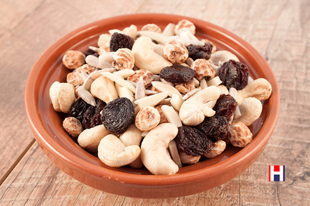 Our Top Ten Favourite Superfoods