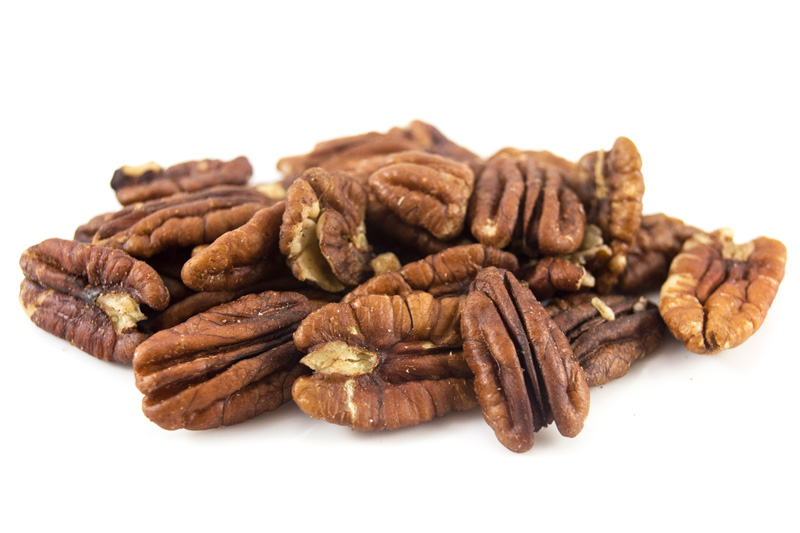 How to Use Pecan Nuts