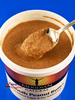 Meridian Almond Butter  Kg Whole Foods Uk
