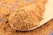 Herbs and Spices in Bulk Quantities - HealthySupplies co uk  Buy Online