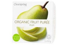 Fruit Purees   Healthy Supplies - HealthySupplies co uk  Buy Online