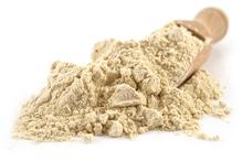 Bread Flours - HealthySupplies co uk  Buy Online