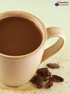 Cup Medium 12 ozChilli Coffee Branded D'Coffee People