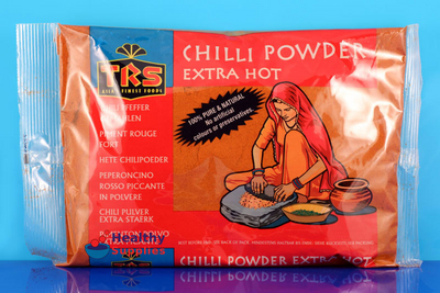 chilli-powder-extra-hot-trs.jpg