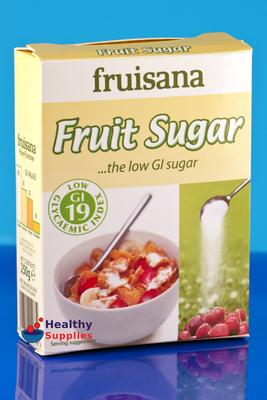 sugar in fruit healthy stinky fruit