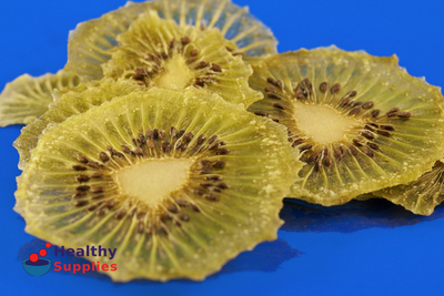 buy fruits online usa