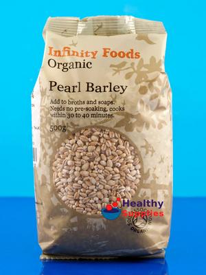 Where can i buy pearl barley