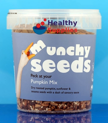 munchy s pest analysis Are you ready for a chocolatey indulgence behold the new munchy's choc-o.