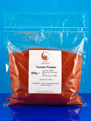 Tomato powder price