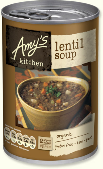 Amys Kitchen Sale