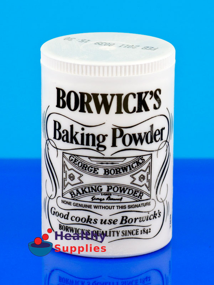 So you can't always use baking soda in recipes that call for baking powder. Both are leavening agents, but baking soda needs an acidic ingredient to trigger the leavening, while baking powder already contains an acidic ingredient: cream of tartar. You can switch baking powder for baking soda, but expect the flavor to change a little.