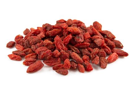 Goji Berries 10kg Bulk Healthysupplies Co Uk Buy Online