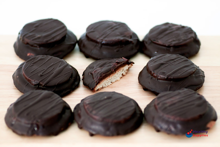 Where Can I Buy Jaffa Cakes In The Us