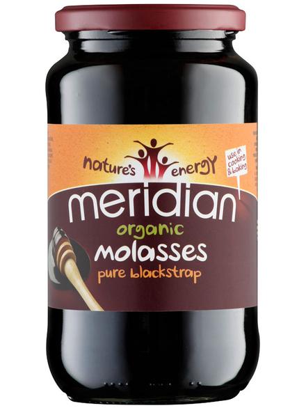 Blackstrap molasses online