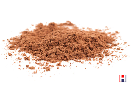 Organic Cacao Powder(500g) - Sussex Wholefoods