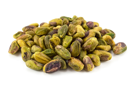 Unsalted Pistachios(1kg) - Sussex Wholefoods