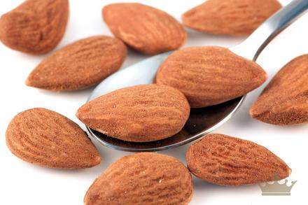 c8d568918b12 Sicilian Almonds