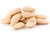 Organic Blanched Almonds (1kg) - Sussex WholeFoods