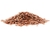Organic Brown Flax seeds (500g) - Sussex WholeFoods