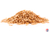 Buy golden flaxseed online | Healthy Supplies