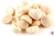 Macadamia Nuts 250g (Sussex Wholefoods)