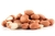 Organic Peanuts (1kg) - Sussex Wholefoods