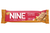 Super Seeds Peanut & Pumpkin Bar, Gluten-Free 40g (9bar)