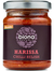 Harissa Chilli Relish, Organic 125ml (Biona)