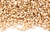 Quinoa Grain [Whole] 1kg (Sussex Wholefoods)