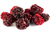 Freeze Dried Blackberries 100g