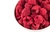 Freeze Dried Raspberries 100g (Sussex Wholefoods)