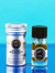 Organic Bergamot Oil 5ml, Food Grade  (NHR Organic Oils)