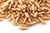 Pine Nuts | Healthy Supplies