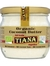 100% Pure Organic Coconut Butter 350ml (Tiana)