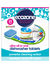 All-in-One Ultra Dishwasher Tablets - 25 Tablets (Ecozone)