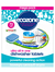 All-In-One Ultra Dishwasher Tablets - 72 Tablets  (Ecozone)