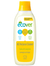 All Purpose Cleaner 1000ml (Ecover)