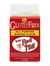 All Purpose Baking Flour, Gluten Free 600g (Bob's Red Mill)