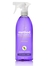 All Purpose Spray Lavender 828ml (Method)