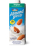Almond Breeze Mylk Original 1 Litre (Blue Diamond)