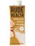 Organic Almond Drink 250ml (Rude Health)