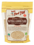 Natural Almond Flour 453g (Bob's Red Mill)