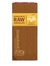 Almond Mulberry Chocolate Bar 70g (Lovechock)