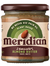 Smooth Almond Butter 170g(Meridian)