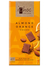 Almond & Orange Rice Chocolate 80g (iChoc)