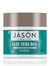 Aloe Vera and Vitamin E Face Cream 113g (Jason)