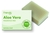 Aloe Vera Soap 95g (Friendly Soap)